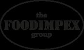 Foodimpex